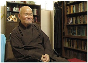 Budista.