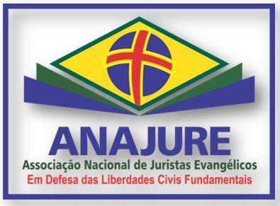 anajure-logo