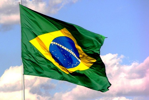 brasil-26set11
