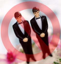 el-matrimonio-gay