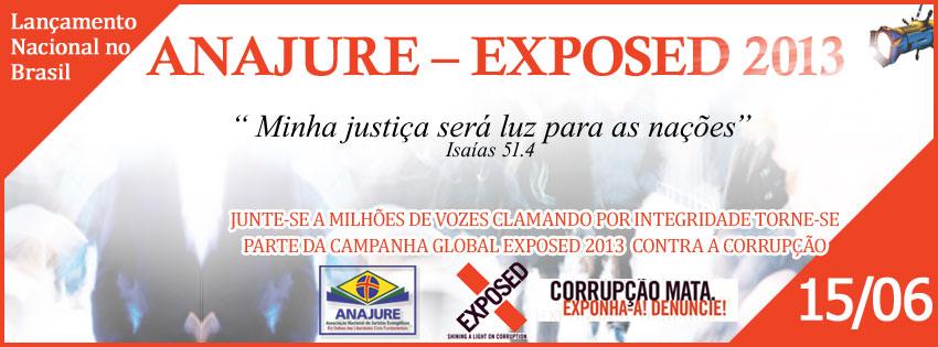exposed-cartaz2-FB