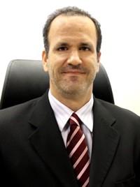 Dr. Schelb site