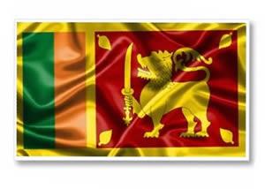 sri-lanka-bandeira