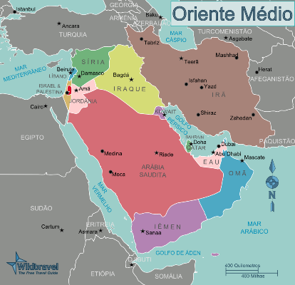 Map_of_Middle_East(pt)