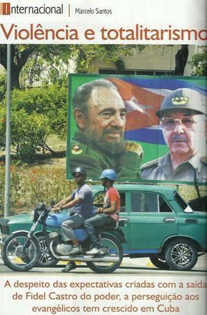 ANAJURE - CUBA - PARTE 0001