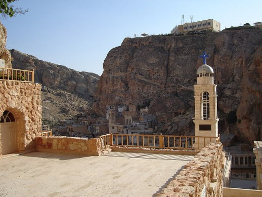 Hovic_Monastries_like_this_one_in_Maaloula_have_been_part_of_the_fabric_of_Syria_for_centuries