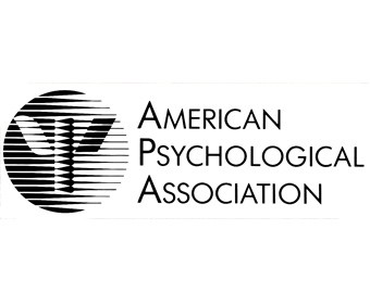 psicologos eua