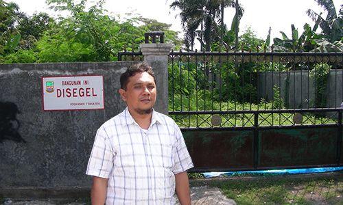 Indonesia_people_Reverend_Palti