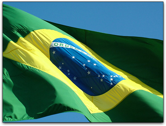 fotos-da-bandeira-do-brasil-5