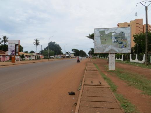 Bangui_518