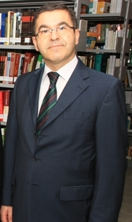 Jonatas Machado