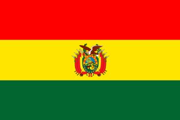 bandeira-bolivia