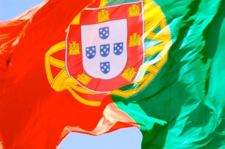 Bandeira-Portuguesa-2