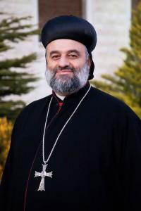 Mor-Ignatius-Aphrem-II.-Karim-200x300