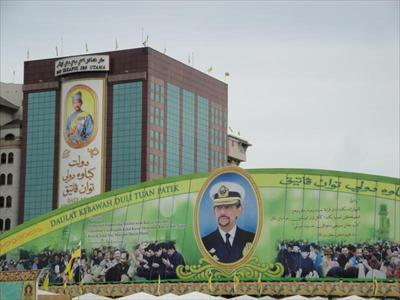 Brunei_2011sultanshop