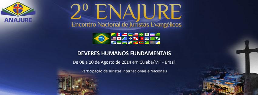 enajure-facebook