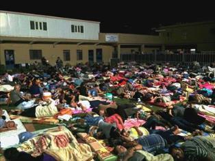 refugee_camp-_people_sleeping_outside