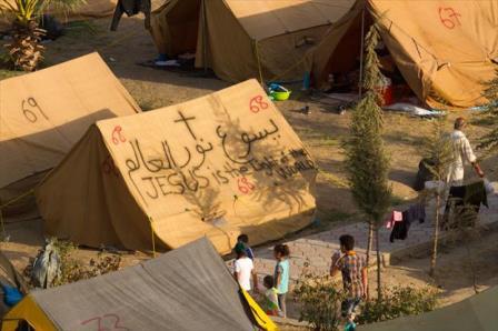 refugee_camp_erbil_top