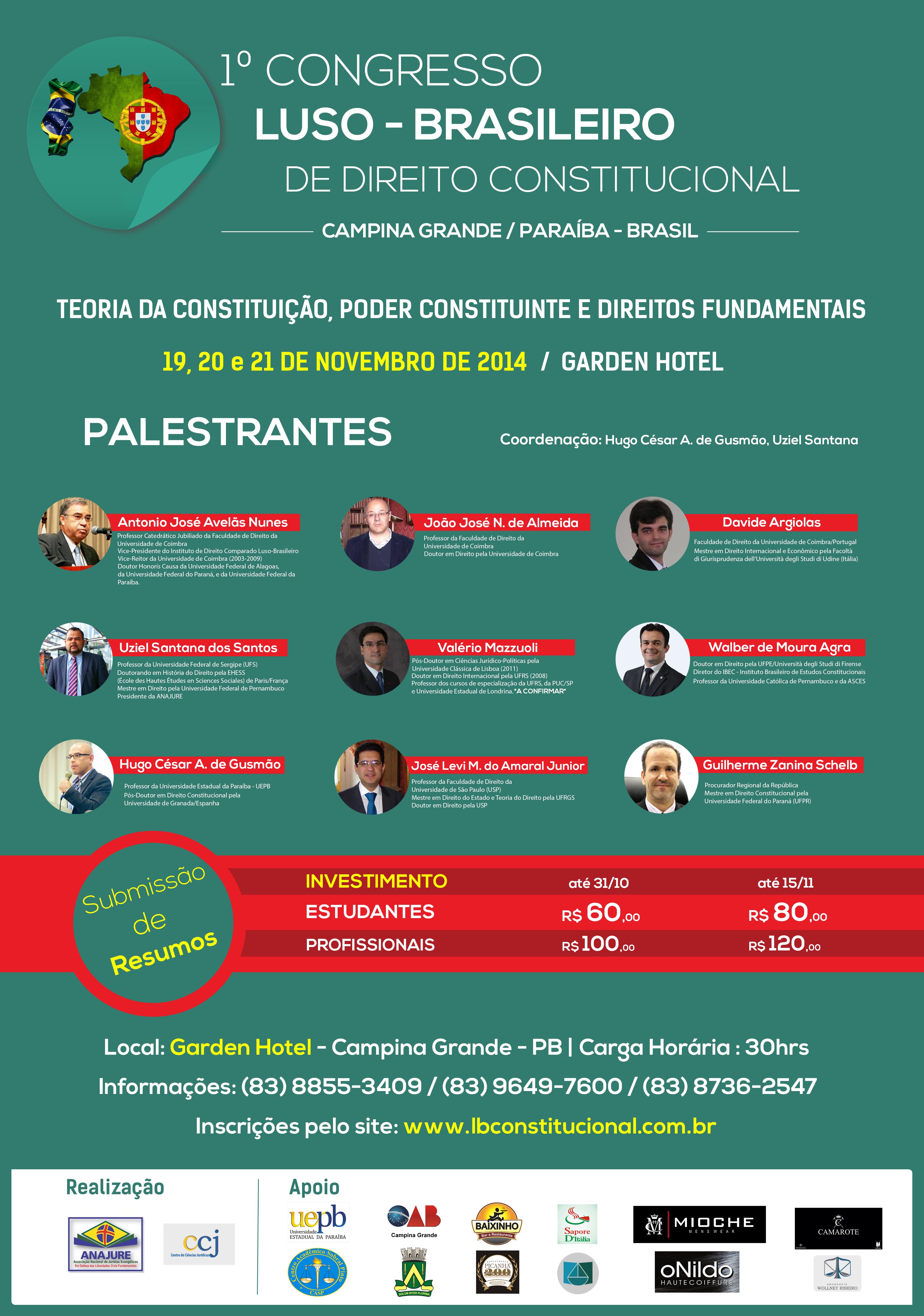 congresso luso brasileiro final (1)