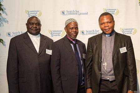 CAR_Clerics_SFCG_Award_bis