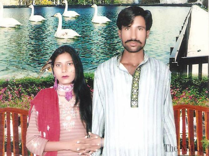 christian-couple-beaten-burnt-alive-1415226578-4143