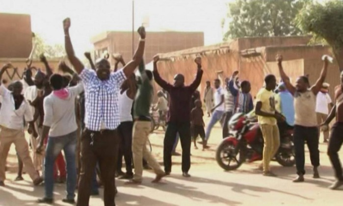 Niger-France-Protests-GAL21G524.1
