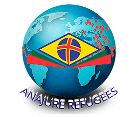 anajure-refugees