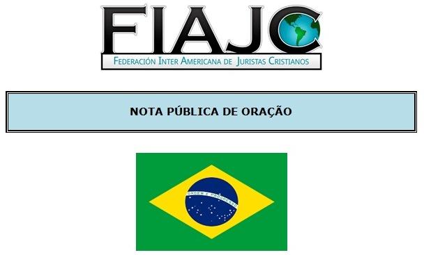 Nota Brasil