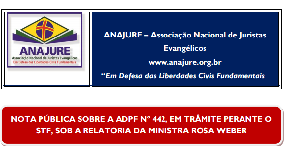 nota. ananure. abril