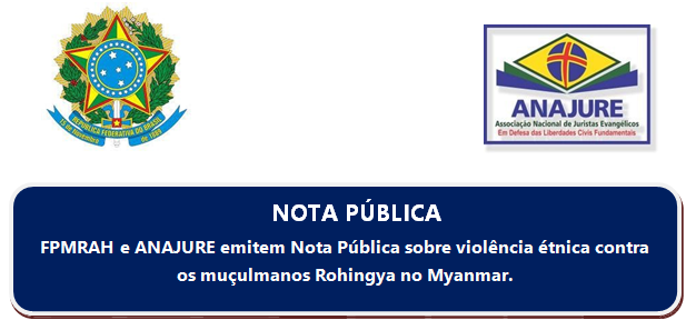 Nota Myanmar