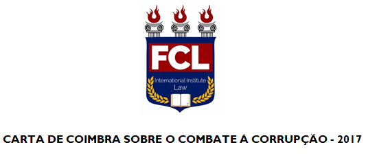 FCL. carta