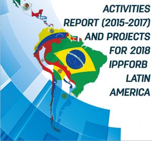 IPPFORB report