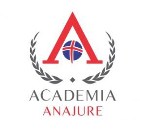 academia-300x246