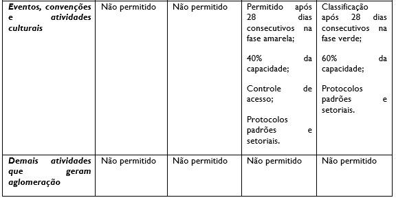 CASO 39 U2013 Mococa SP U2013 Liberdade Religiosa Anajure